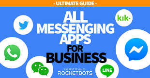 This Is How Whatsapp Business Works The Instant Messaging Application For Companies Todaytechnoinfo